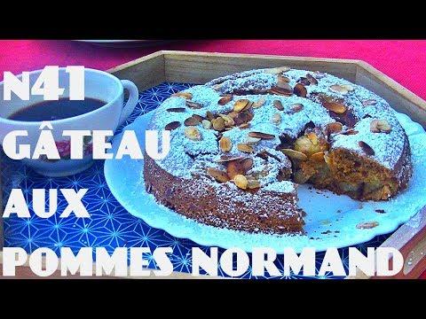 n41-gâteau-aux-pommes-normand/-extra-moelleux/vegan