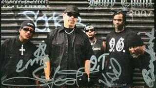 Ice T Body Count -Bodycount + lyrics