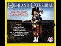 02. Amazing Grace [original] - The Royal Scots Dragoon Guards