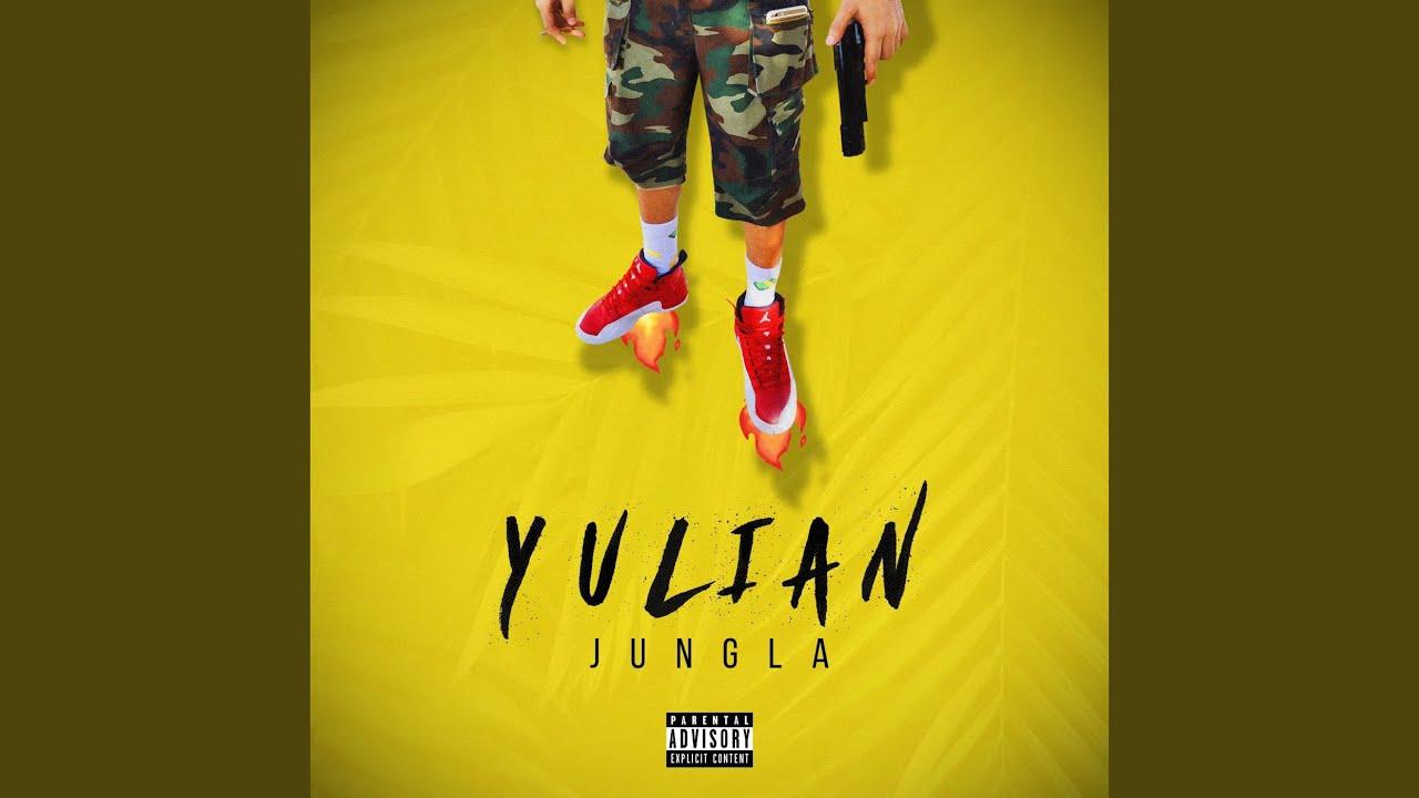Download Jungla