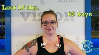 """Colaw Fitness 