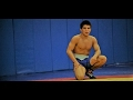 Henry Cejudo | Wrestling Techniques & Drills
