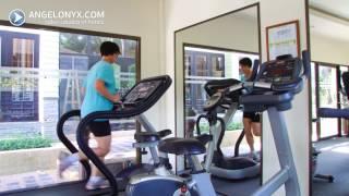 Peach Hill Hotel & Resort 4★ Hotel Phuket Thailand