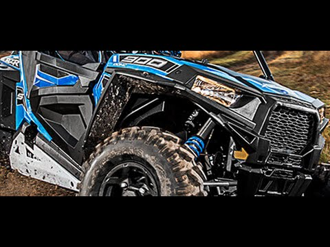 2015 polaris rzr 900 test ride gables motorsports in for Honda coral gables