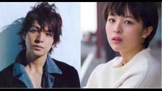 生田斗真さんと清野菜名さんの熱愛は昨年報道されましたね。 【おススメ...