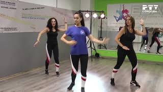 «Baila en casa con EDAEC» 40