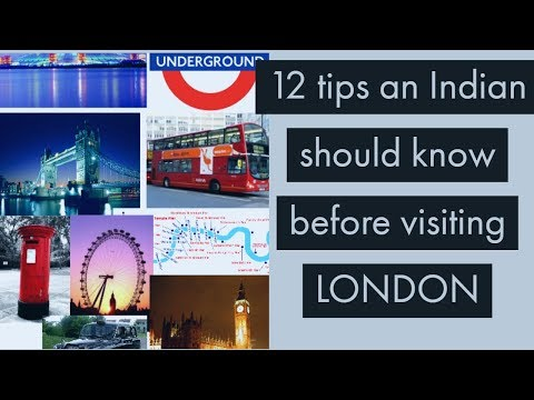 12-tips-you-should-know-before-visiting-london
