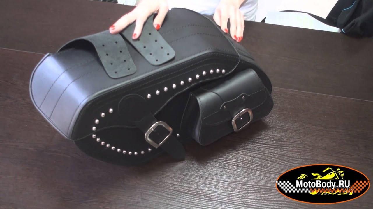 Покупайте кожаные мужские портмоне в интернет магазине мир сумок.
