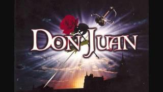 don juan 09 - Du Plaisir.wmv