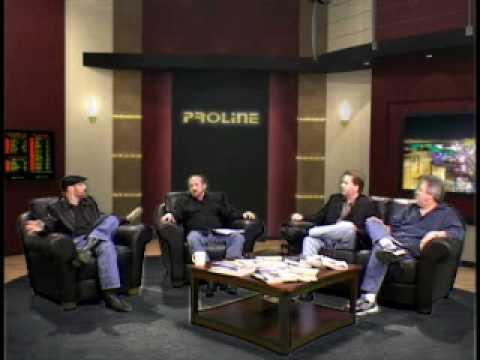 Proline TV - Week 18
