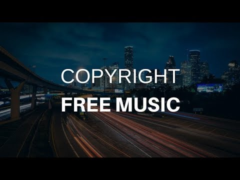 best-copyright-free-music-for-youtube-videos