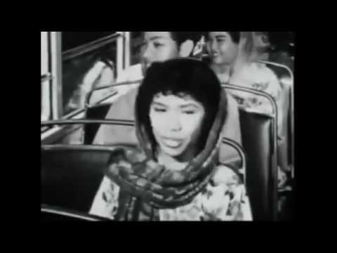 Bujang Gadis Padang tempo doeloe
