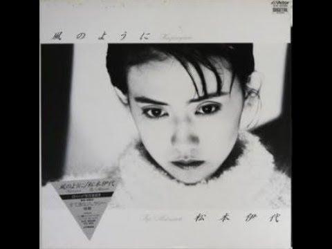 和モノ JAPANESE 80S DANCE & Boogie MIX