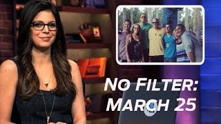 Will Sell Wife for Beer: No Filter with Katie Nolan