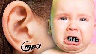 MP3 : Vos Questions, Mes Réponses (1/2)