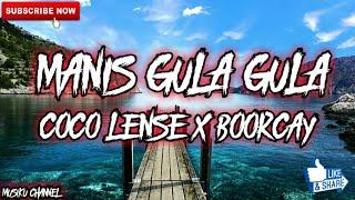 MANIS GULA-GULA COCO LENSE_BOORCAY_Full_2K19NEW...