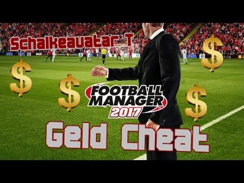Fm 13 Geld Cheat