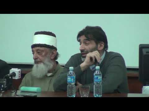 Geopolitics Faculty of Law, Belgrade, Serbia By Sheikh Imran Hosein
