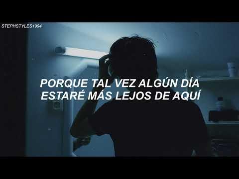 Logic - One Day ft. Ryan Tedder (Traducida...