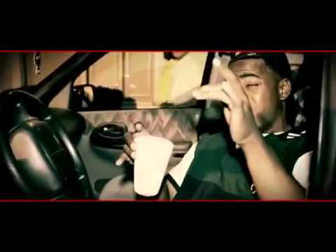 Livewire - Ridin' Dirty (Official Video)
