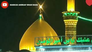 YA HUSSAIN YA HUSSAIN BEST QAWWALI NUSRAT FATEH ALI KHAN