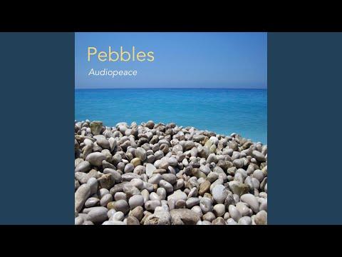 Green Sea (feat. Pablo Ministral Riaza, Giovanni Amighetti & Alex Bett)