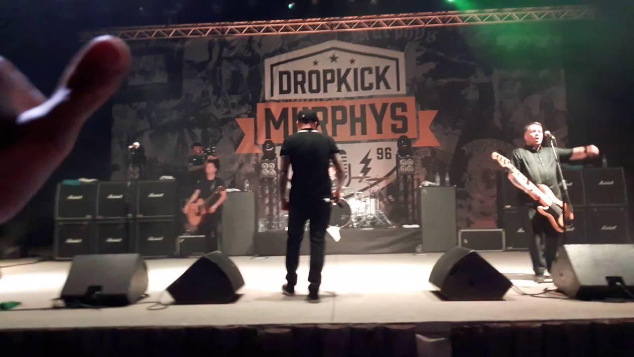 Αποτέλεσμα εικόνας για dropkick murphys athens