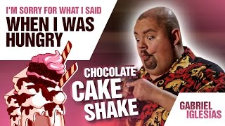 chocolate-cake-shake-gabriel-iglesias-i-m-sorry-for-what-i-said-when-i-was-hungry