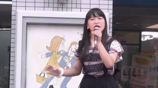 2016/06/11 13時~ 歌姫ライヴ 初夏スペシャル ORC200 2F オーク広場 丸...