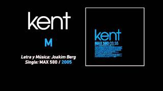 Watch Kent M video