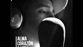 Alma, corazon y vida - Norick - 2013 ( Snippet 2 )