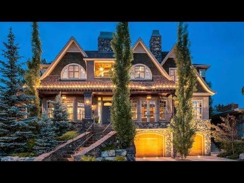 Clarendon Road Northwest | Calgary, Alberta, Canada