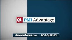Save Money with PMI Advantage | Quicken Loans Commercial