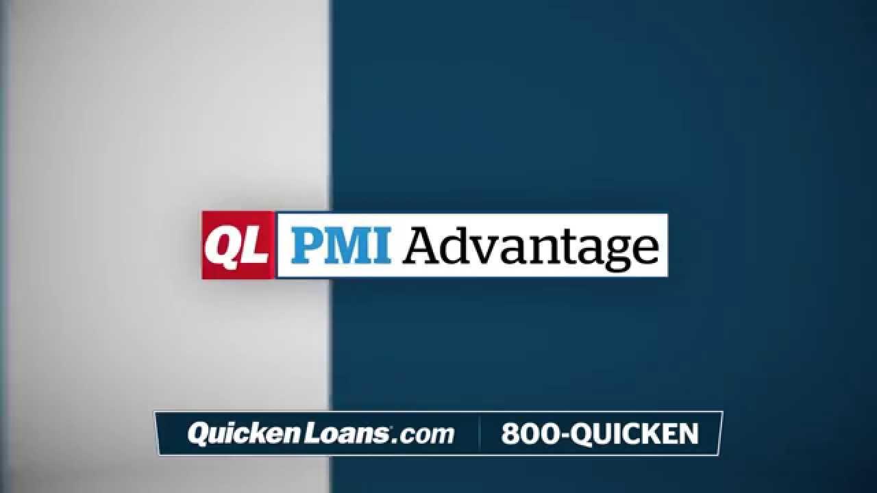 PMI Advantage | Remove Monthly Mortgage Insurance | Quicken