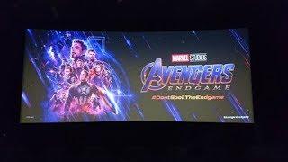 """I saw Avengers Endgame Early"" - PART 2 *EXCLUSIVE* PLOT LEAK BS (Craziest Avengers Endgame Leaks)"