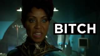 Промо Готэм (Gotham) 2 сезон 21 серия