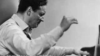 CZIFFRA Plays Mendelssohn Rondo Capriccioso