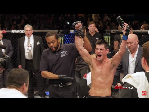 MMA Weekly Update, UFC Fight Night DIllashaw VS Cruz Results, & More News