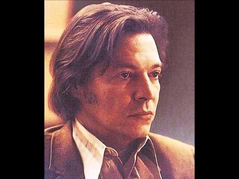 Antonio Carlos Jobim - Um Homem Iluminado - Prefácio de Chico Buarque à obra de Helena Jobim