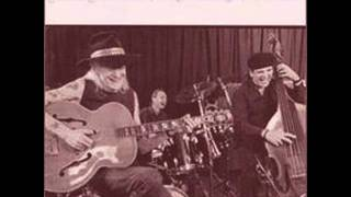 Johnny Winter - Please come home for christmas