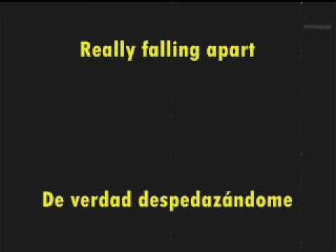 Mac DeMarco - My Kind Of Woman (Inglés-Español)
