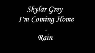 Skylar Grey - I