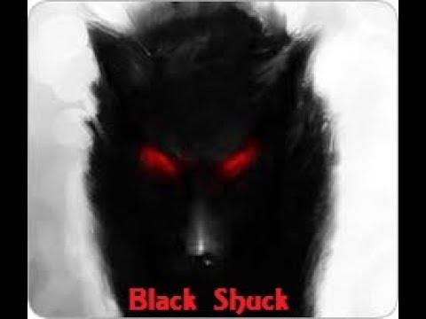 The Black Shuck Documentary | East Anglias Phantom Hound