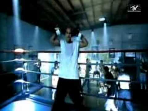 Redman  - Soopaman Lover Feat Chico Debarge and Erick Sermon