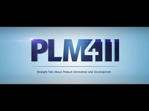 PLM 411: Recipe Manager - How can PLM help my business?