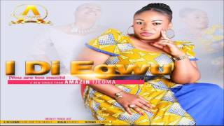 Baixar Amazin` Ijeoma | I di Egwu | (Igbo Gospel Music 2017) | **Gospel Inspiration.TV Introducing**