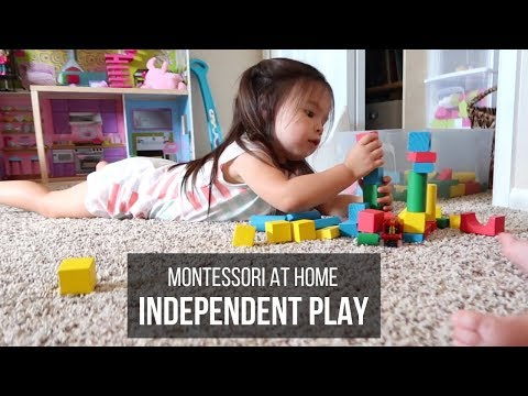 montessori-at-home:-independent-play