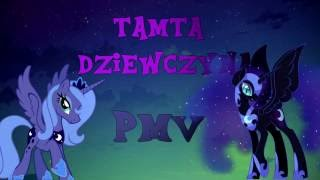 Sylwia Grzeszczak Tamta Dziewczyna PMV