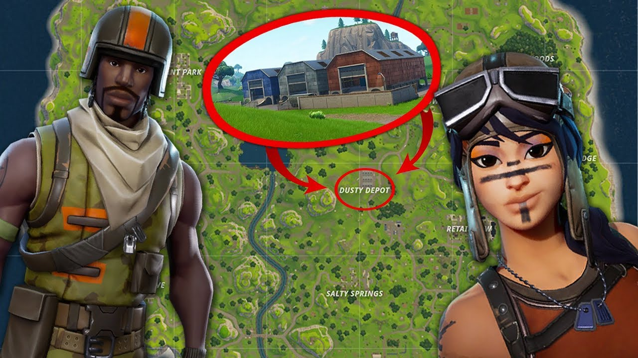 8 Things Only Og Fortnite Players Remember Youtube Og fortntie account with amazing skins! 8 things only og fortnite players remember