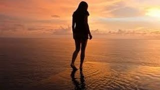 Spanish flamenco Vocal Music - Relaxing flamenco Chillout Music